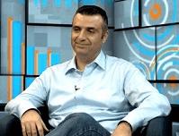 פנחס דנון פסיכיאטר מומחה